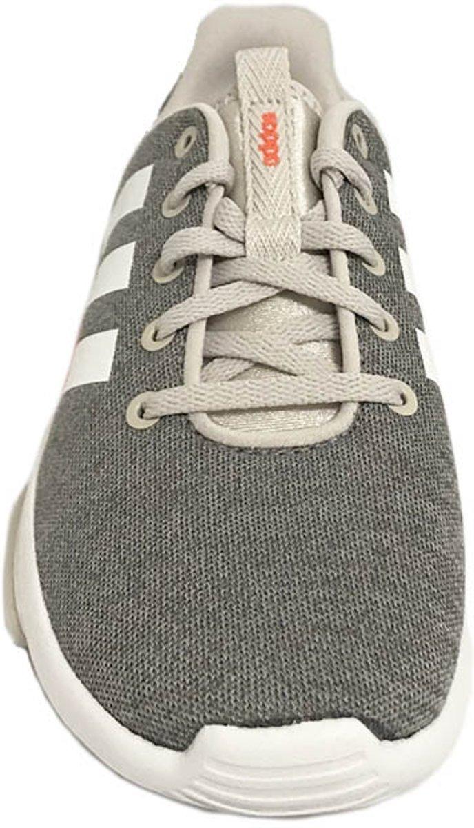 Adidas Chaussures De Sport Néo Lage Aq1672 34 XbPIY