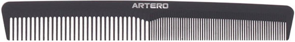 Haarstijl Artero kopen