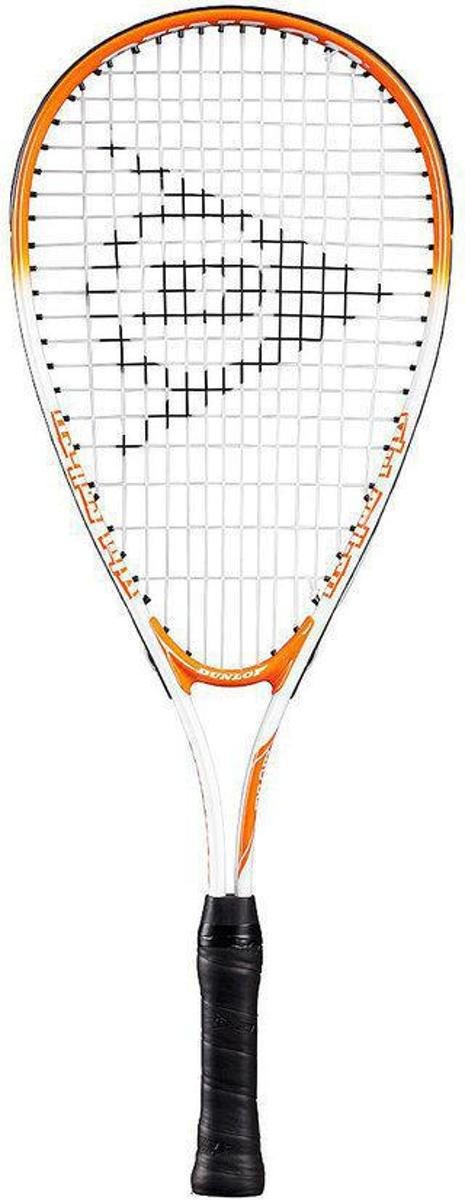 Dunlop play mini racket kopen