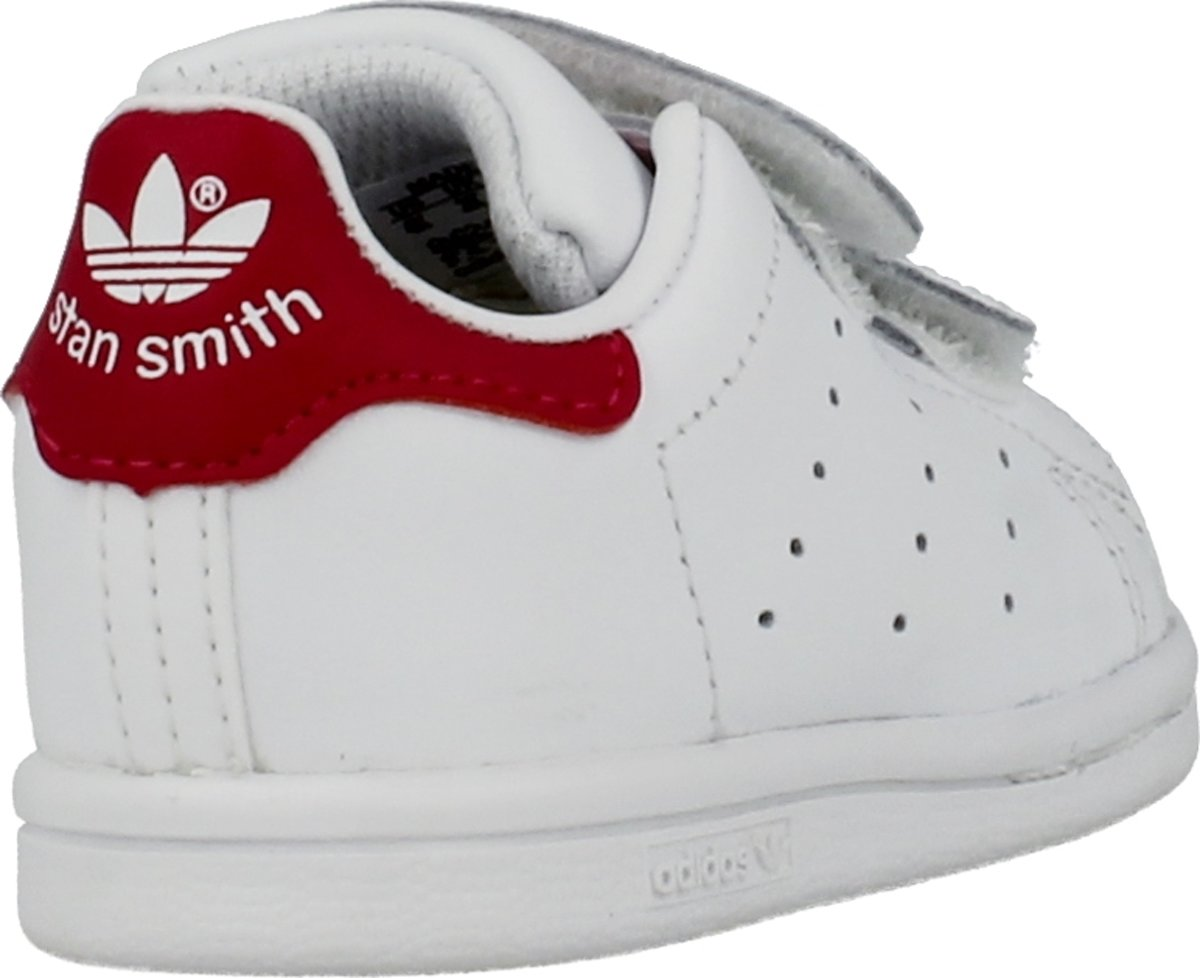 Adidas Stan Smith Maat 21