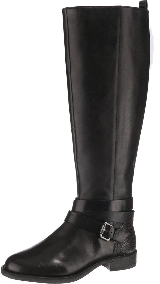 Spm laarzen ari Zwart 39
