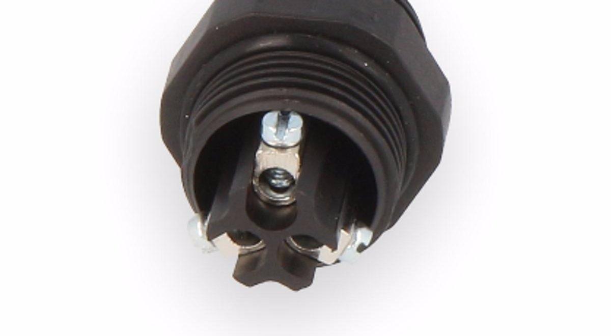 bol.com | connector-IP68-kabelverbinder