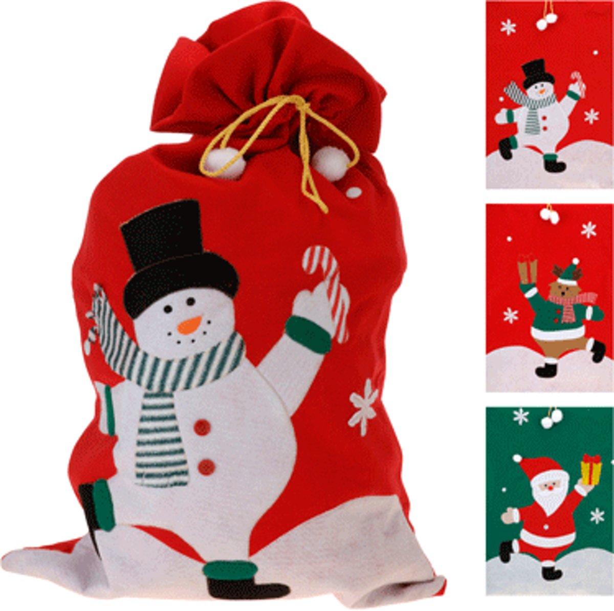 kleine cadeaus voor kerst