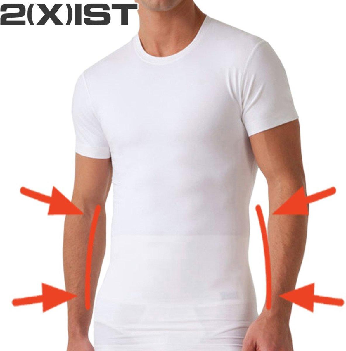 1a20f8fda13 Corrigerend ondergoed heren: soorten en merken   Mens en Gezondheid ...