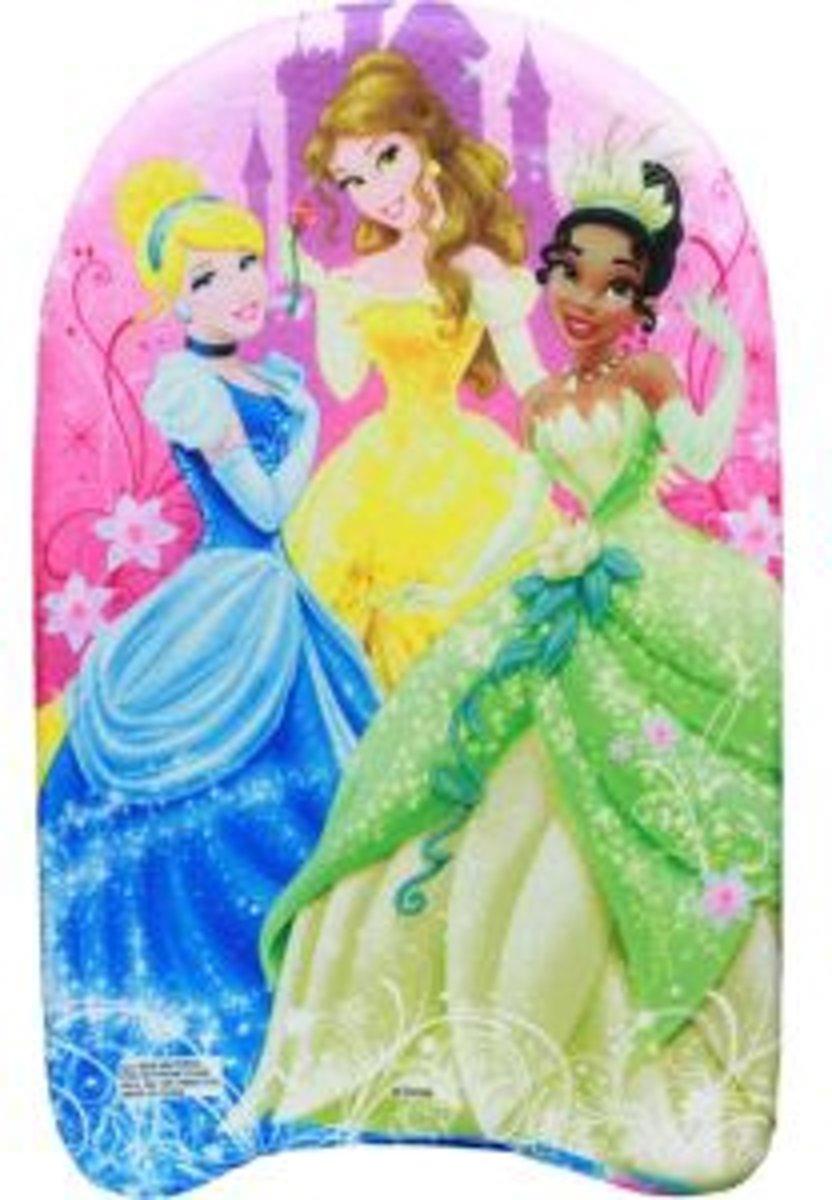 Disney Princess Kickboard kopen