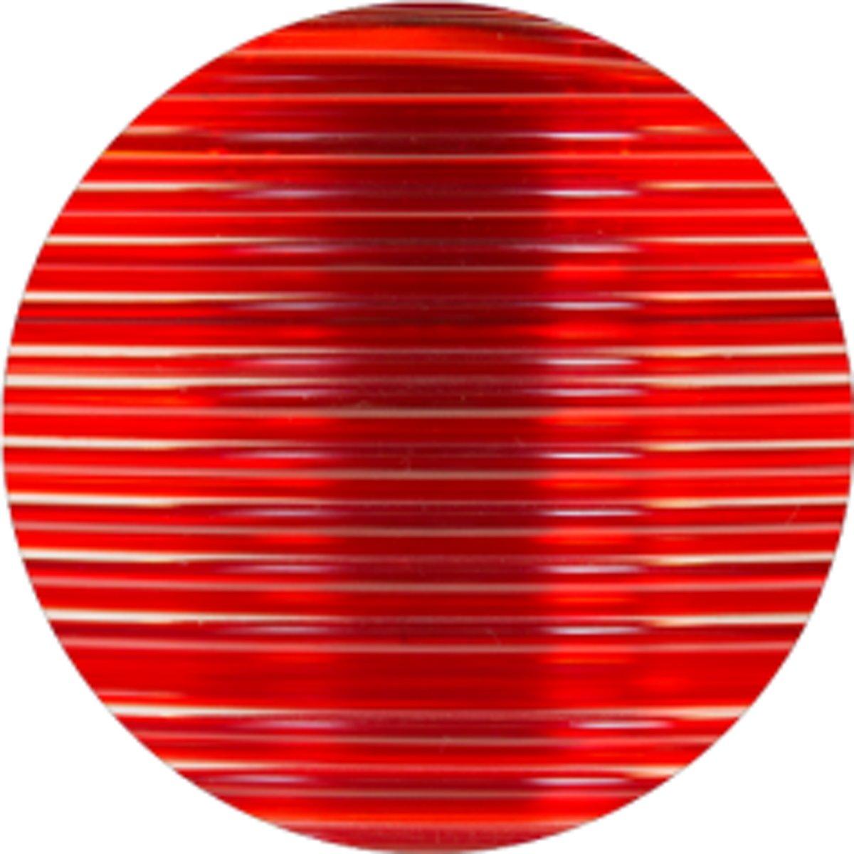NGEN RED TRANSPARENT 2.85 / 750
