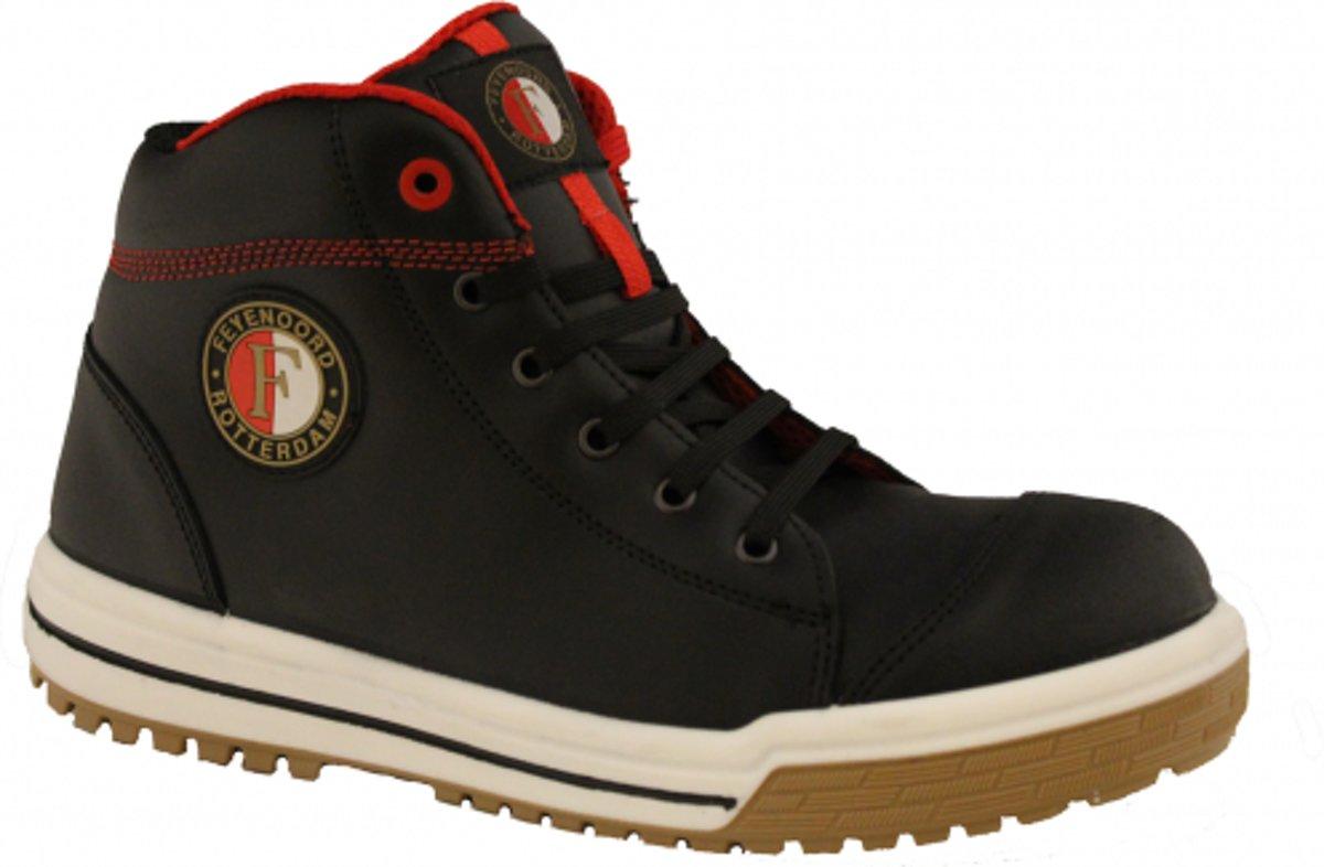 Feyenoord sneakers! | Sneaker