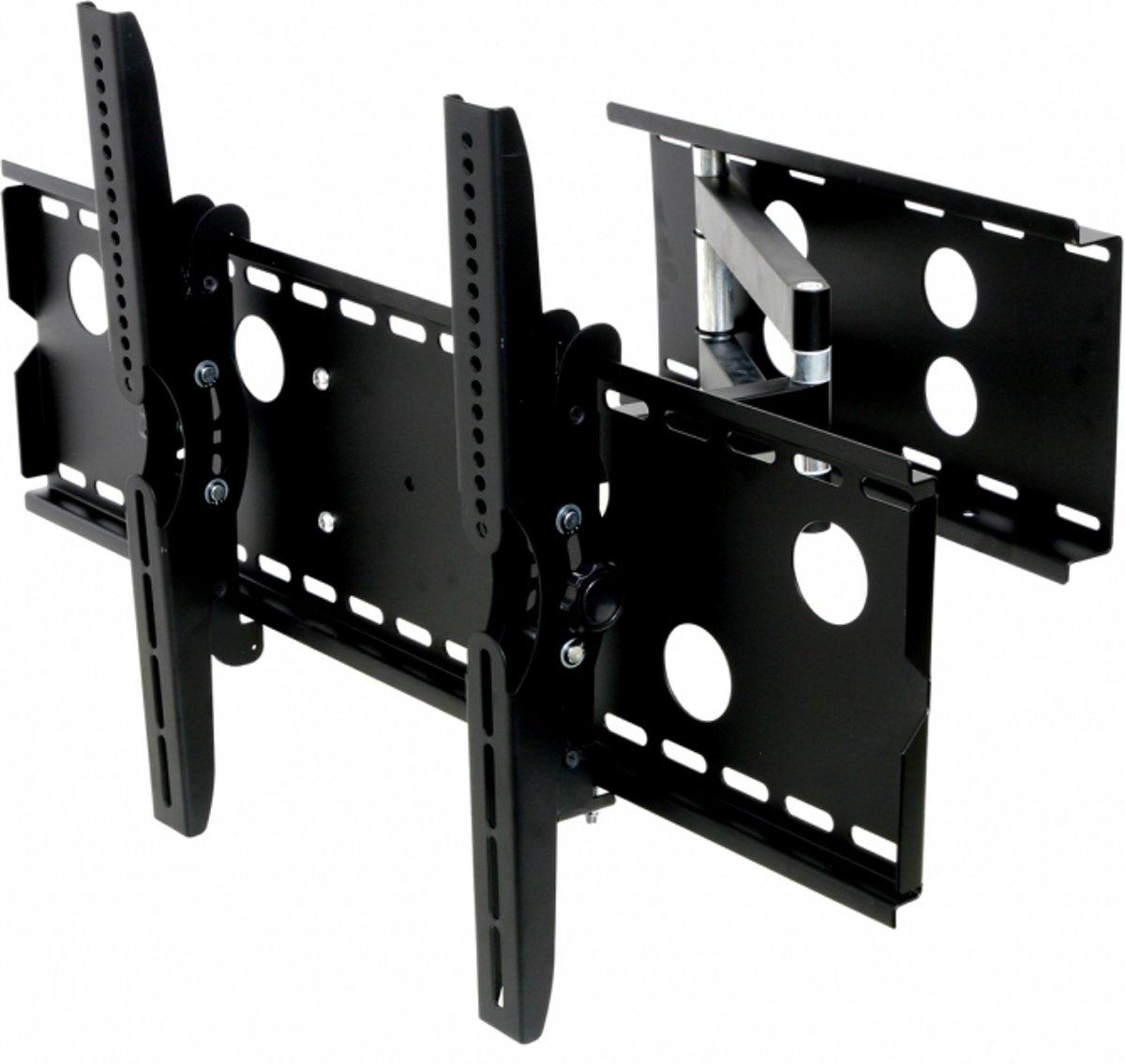 Monitor- TV-beugel 1 Scherm 32 tot 60 inch - Muurplaat AR-20A kopen