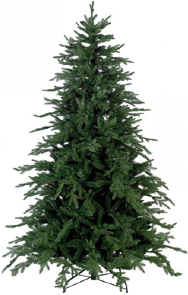 Cosy Natural Mix kerstboom 180 cm kopen