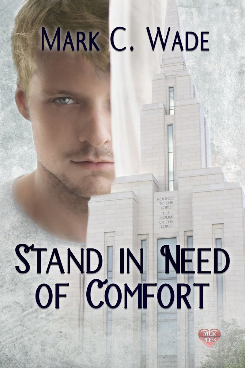 Bolcom Stand In Need Of Comfort Ebook Mark C Wade