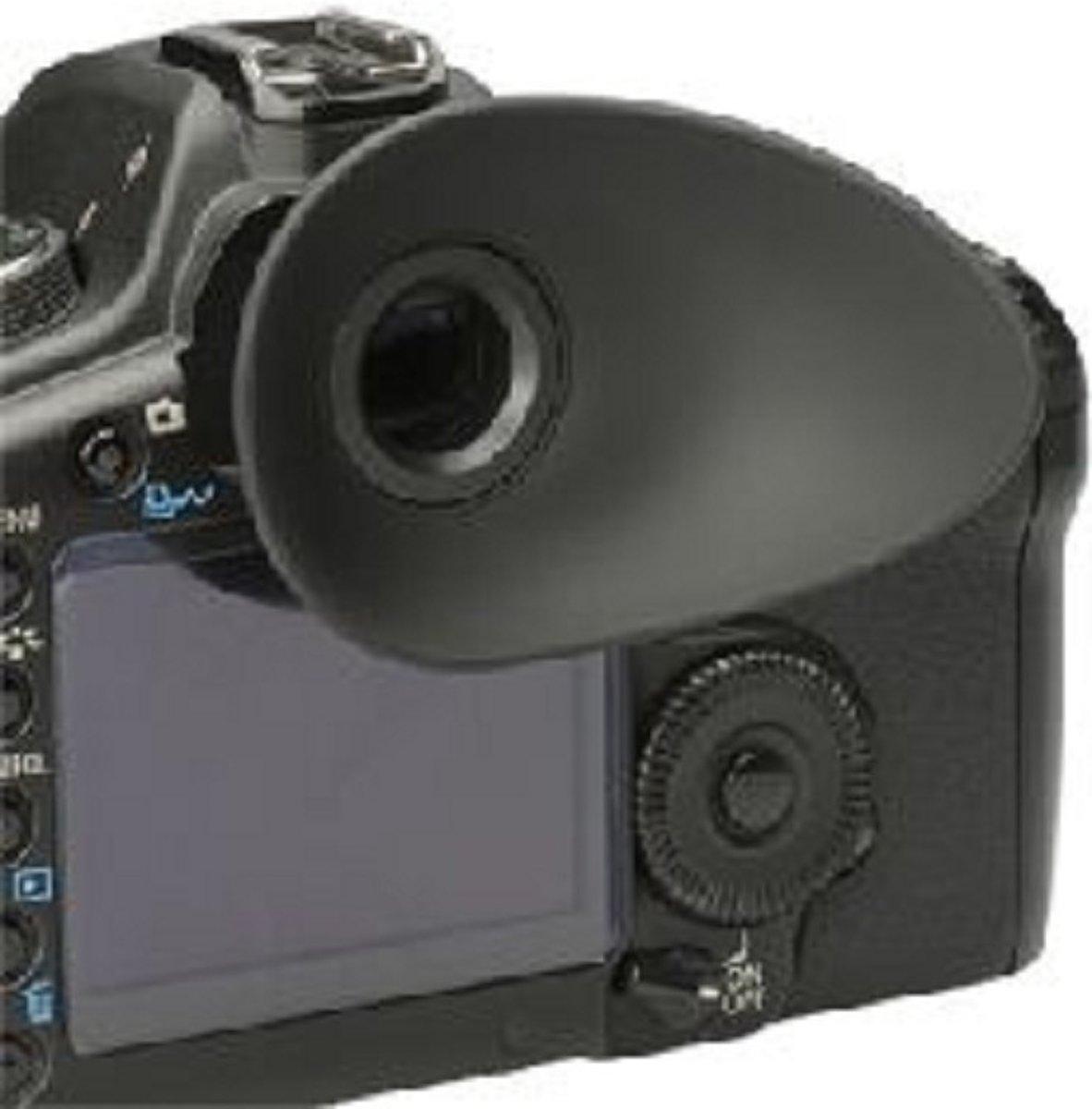 Hoodman HoodEye Brilmodel voor Canon 7D, 1DS MARK lll en Vl kopen