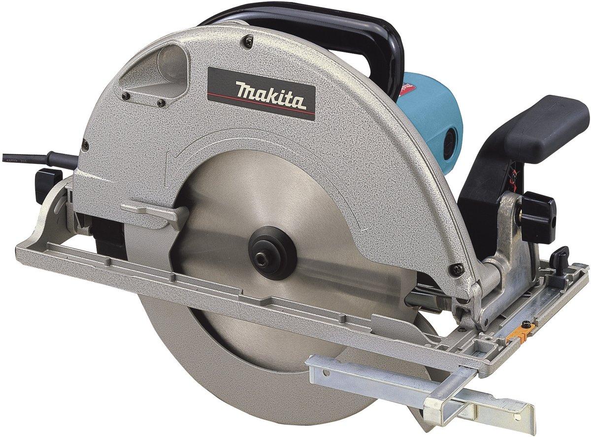 Makita Cirkelzaagmachine 5103R (Prijs per stuk)
