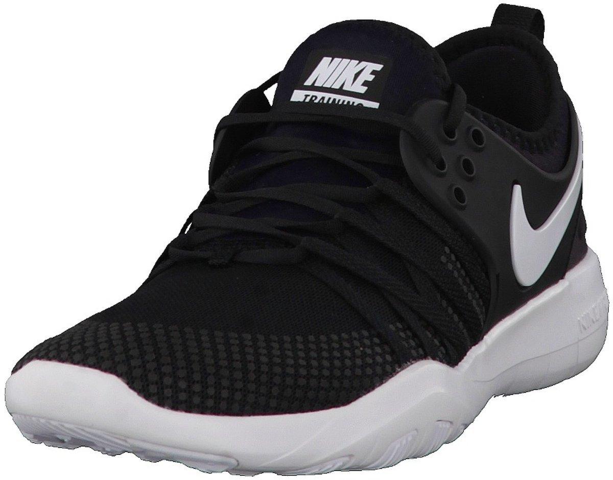 Nike Free TR7 trainings schoen