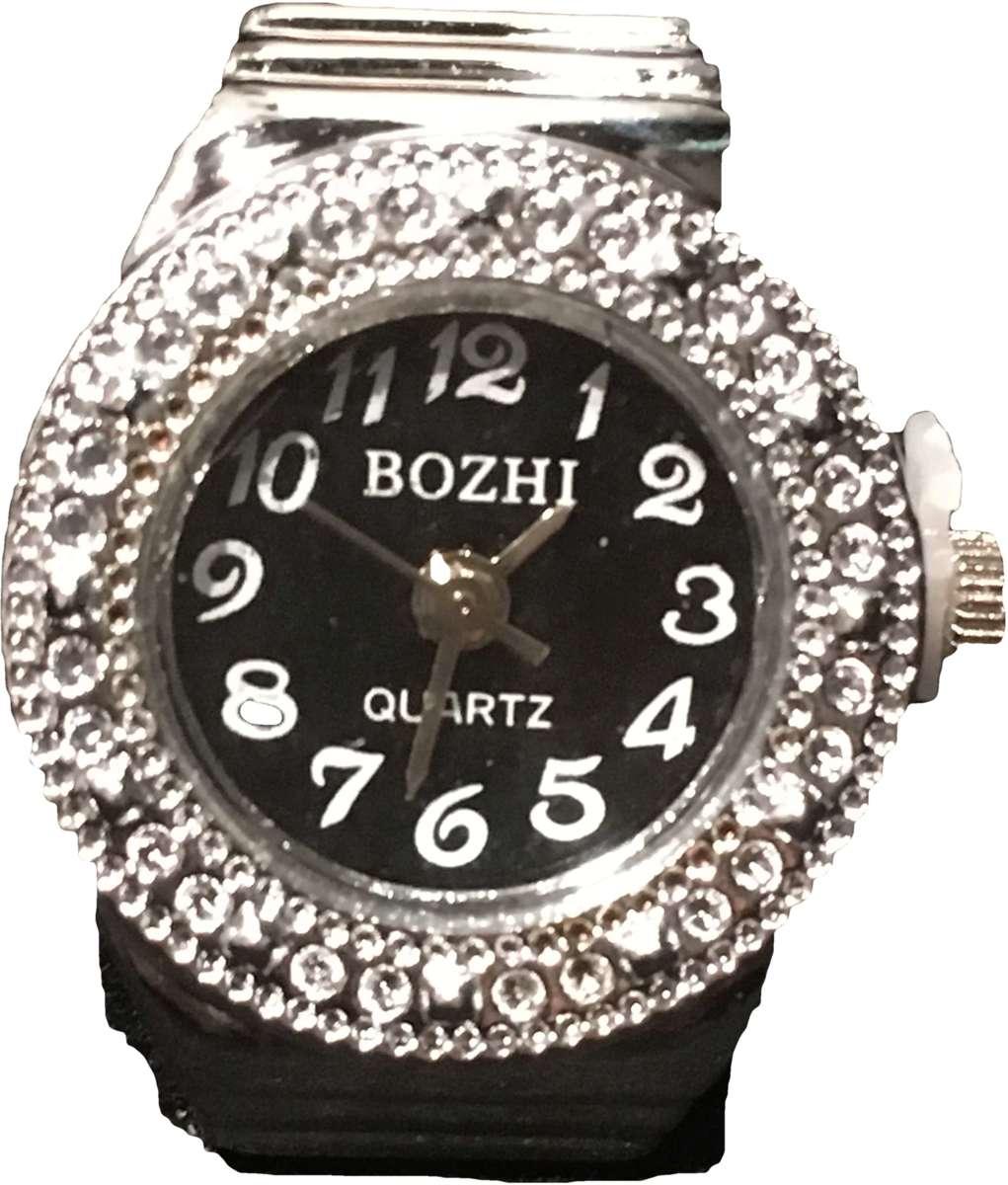 Horlogering 13 kopen
