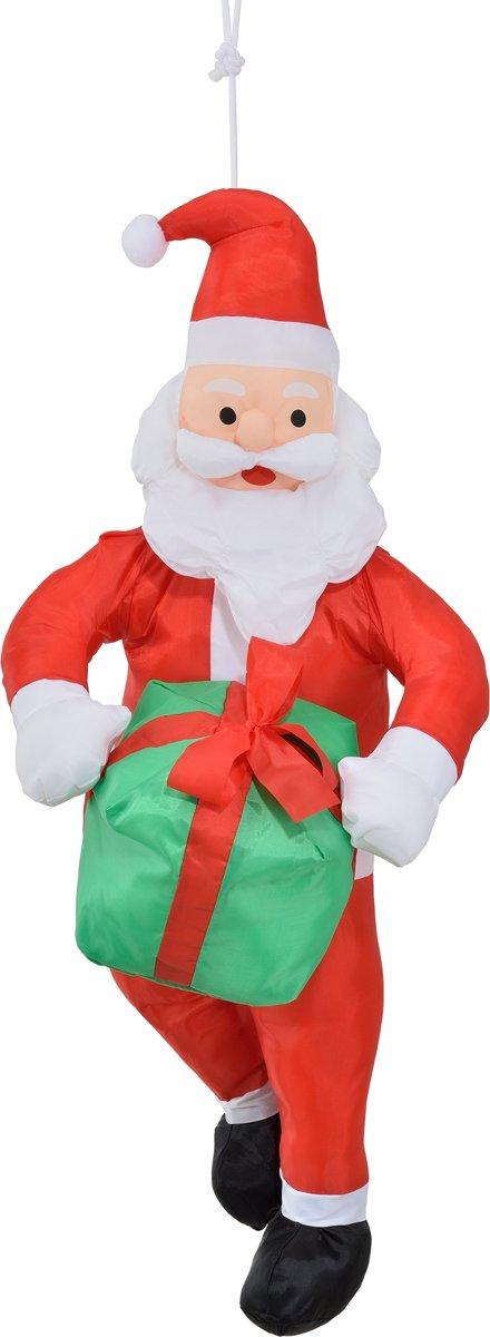[lux.pro]® Hangende Kerstman kopen