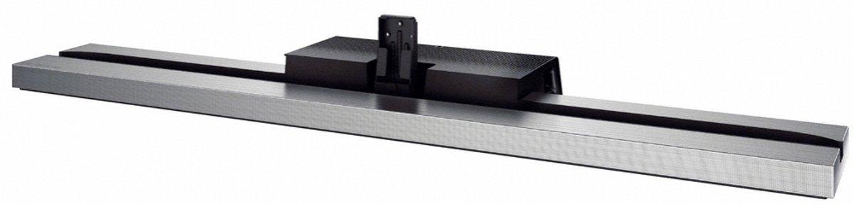 Sony SU-B551S - Tv-standaard met geintegreerde speaker kopen