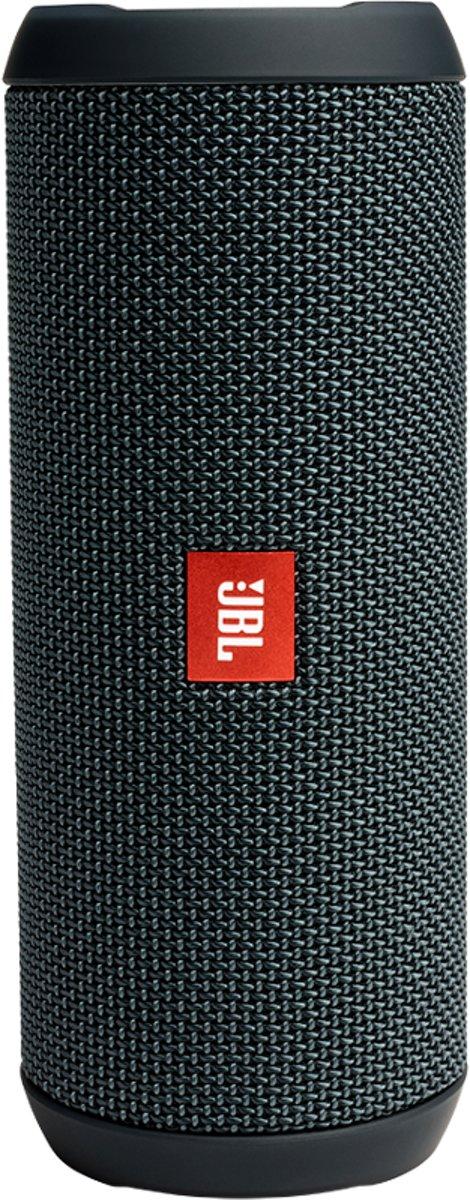 JBL Flip Essential - Draagbare Bluetooth Speaker - Grijs kopen
