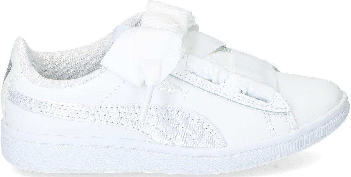 Puma sneaker - Meisjes - Maat: 34 - kopen