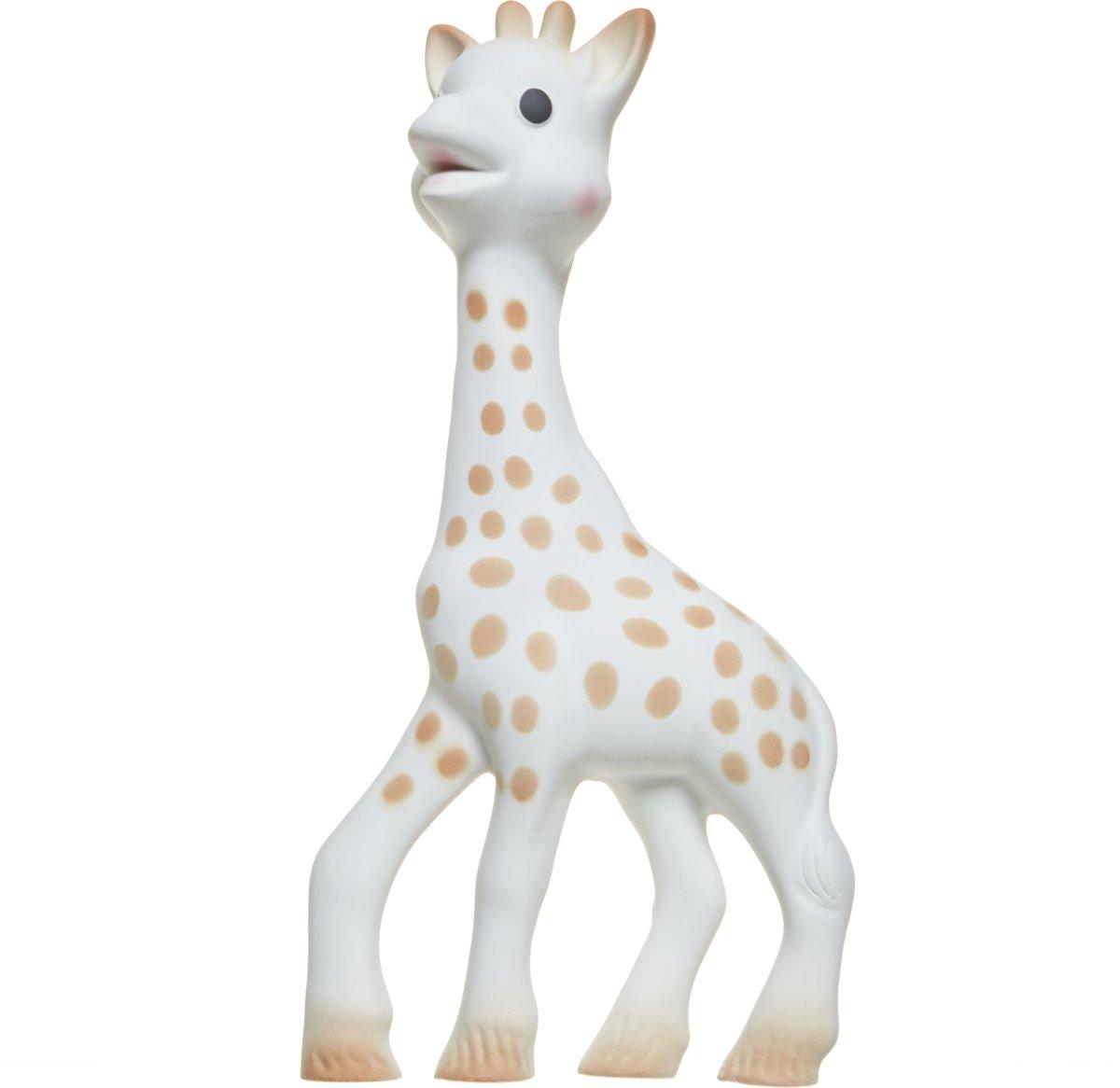 Sophie de Giraf - Speeltje - in geschenkverpakking