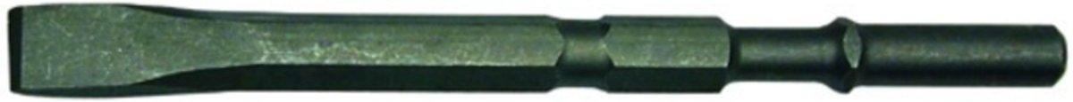 Rennsteig Platte Beitel - 300 mm kopen