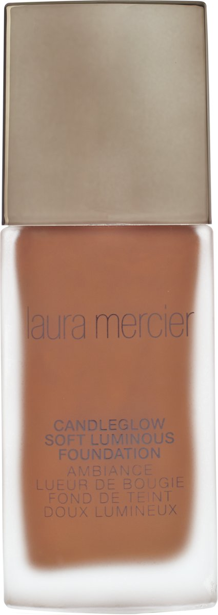 Laura Mercier - 30 ML - Candleglow Soft Luminous Foundation - Truffle thumbnail