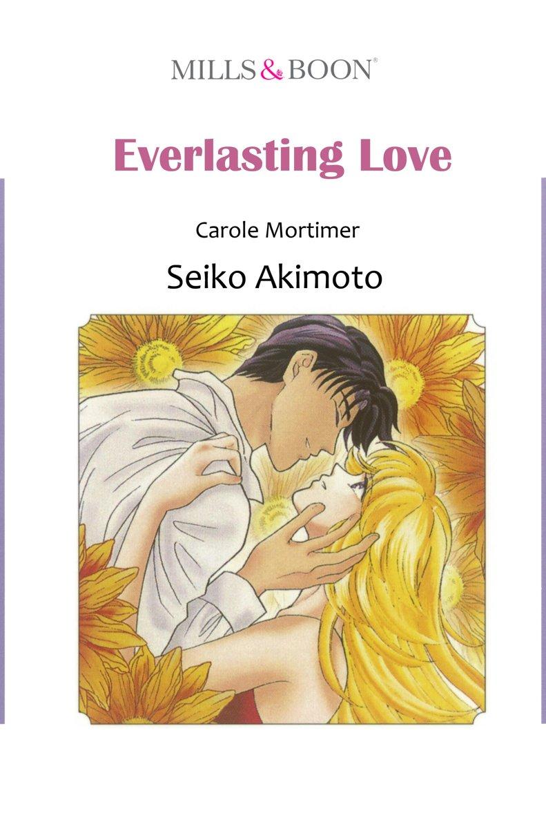 Seiko dating