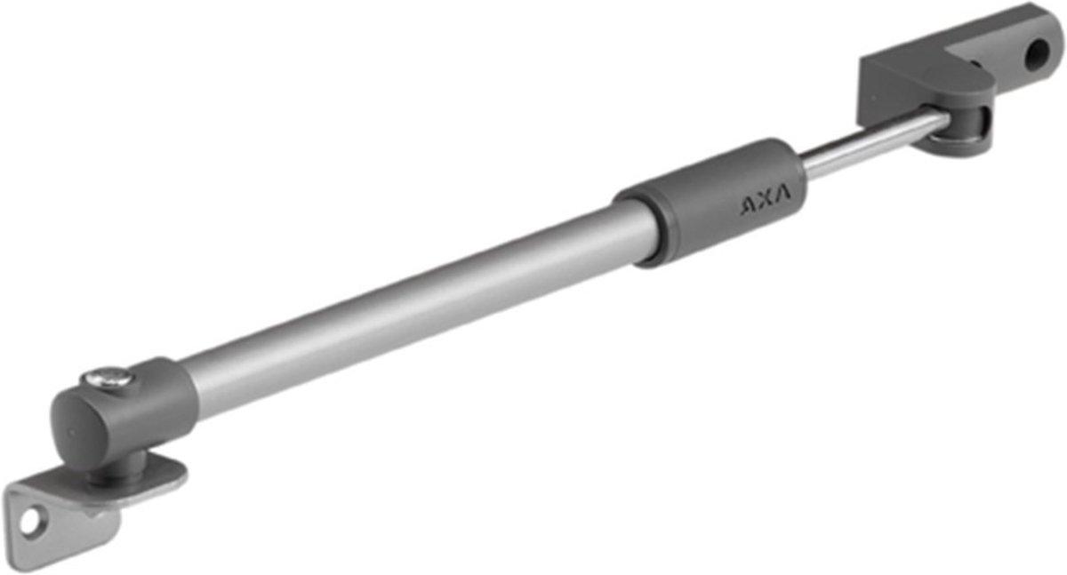 Axa Tele-Uitzetter - Voor Binnendraaiende Ramen