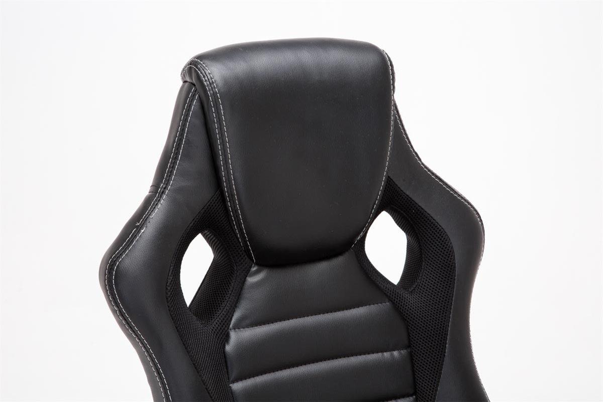 Gaming Stoel Goedkoop : Bol clp racing bureaustoel speed sport seat racing gaming