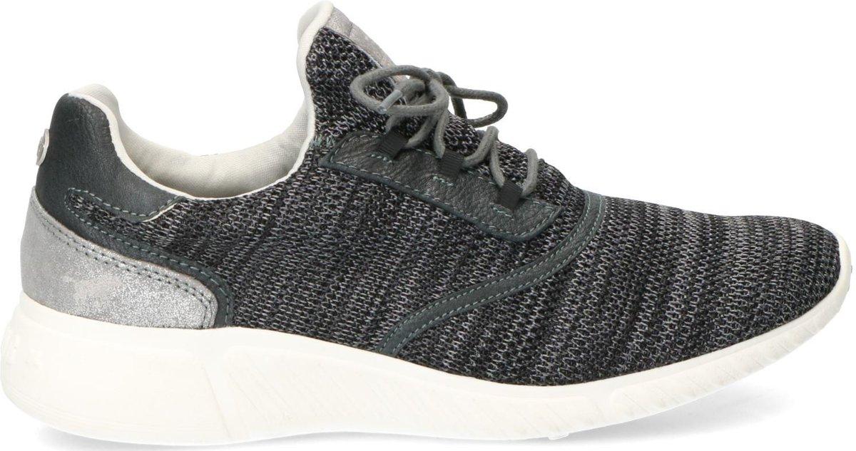 new styles 634eb 00127 9200000106649037.jpg