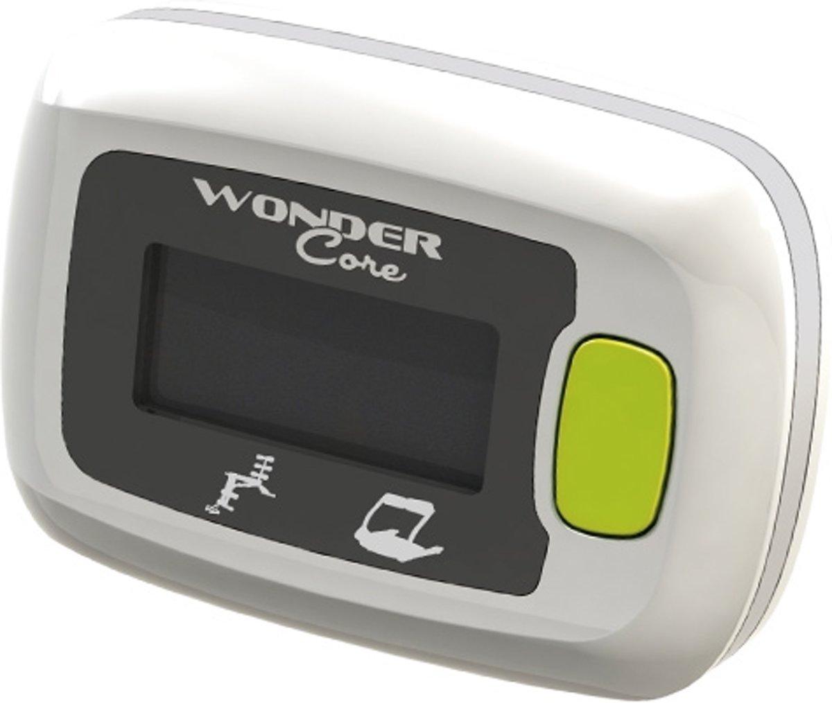 Wonder Core Digitale Teller kopen