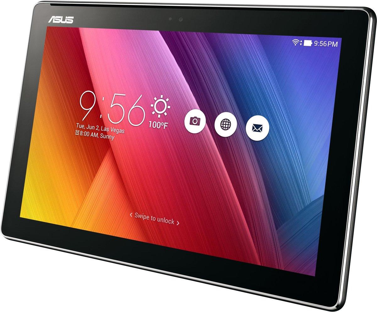 Asus ZenPad 10 ZD301MFL kopen