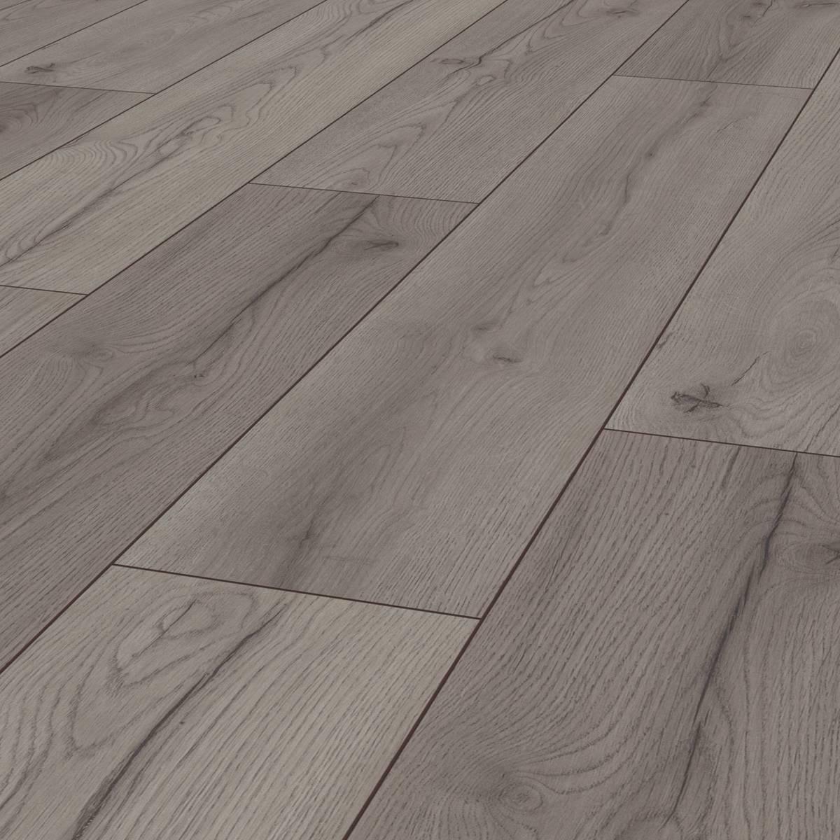 43m² Kronotex Century Oak Grey D4175 7MM Laminaat kopen