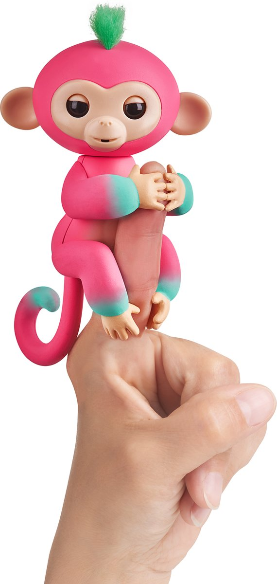 Fingerlings Goedkoop Kopen Hobbyenspeelgoednl