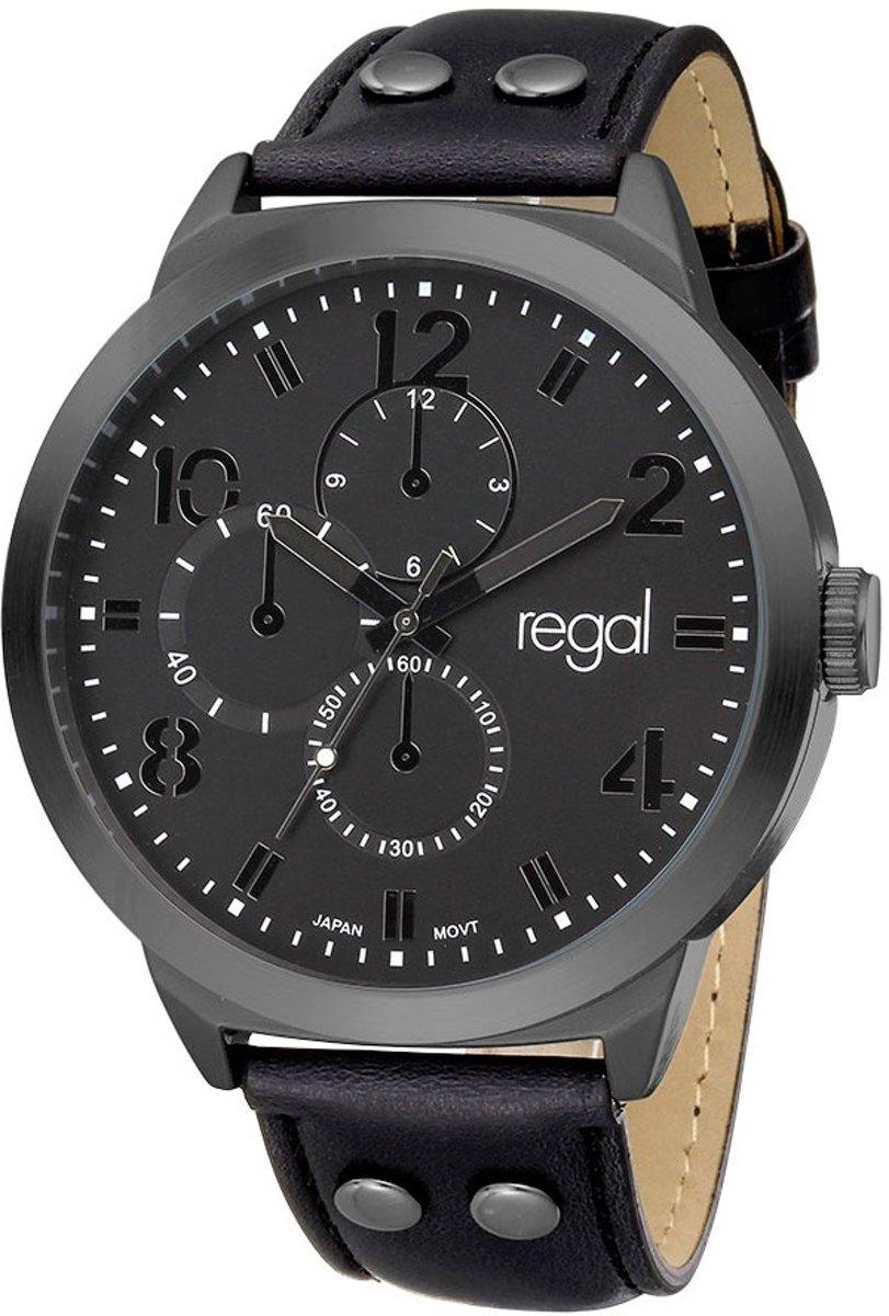 Regal - Regal Horloge R9645B-267 kopen
