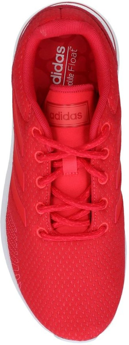 | Rode Sneaker Runners adidas RUN 70S