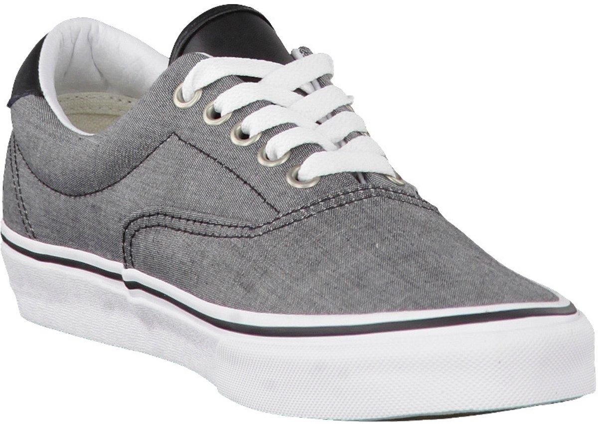 Vans Era Sneakers van chambray Roze