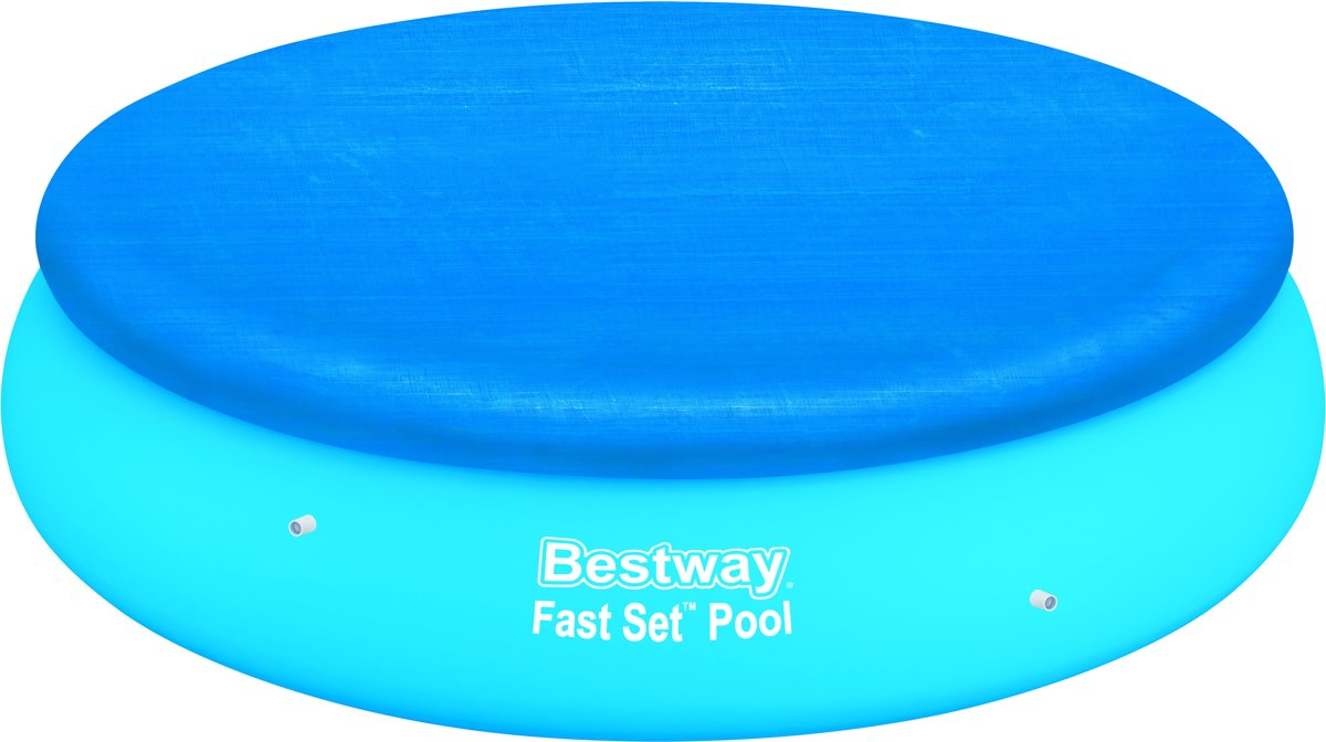 Bestway Afdekhoes 244 Fast Set