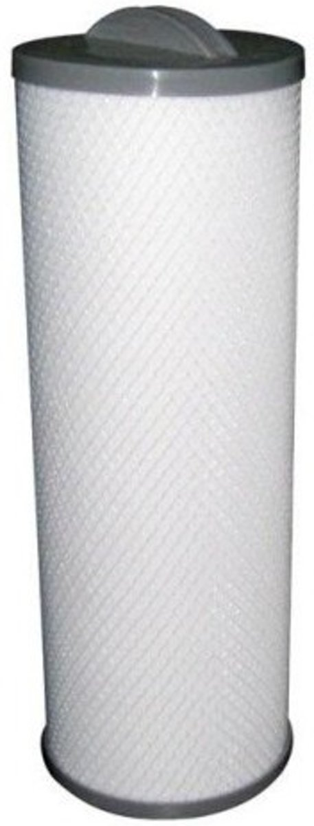 Micron Spa Filter met schroef - Spa Filter - Micron - Filter - Jacuzzi