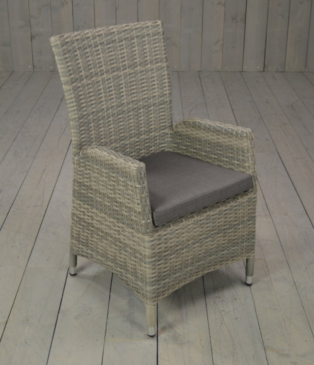 Fine S Bol Com Nl P Bride To Be Tekst T Shirt Roze Dames Pdpeps Interior Chair Design Pdpepsorg