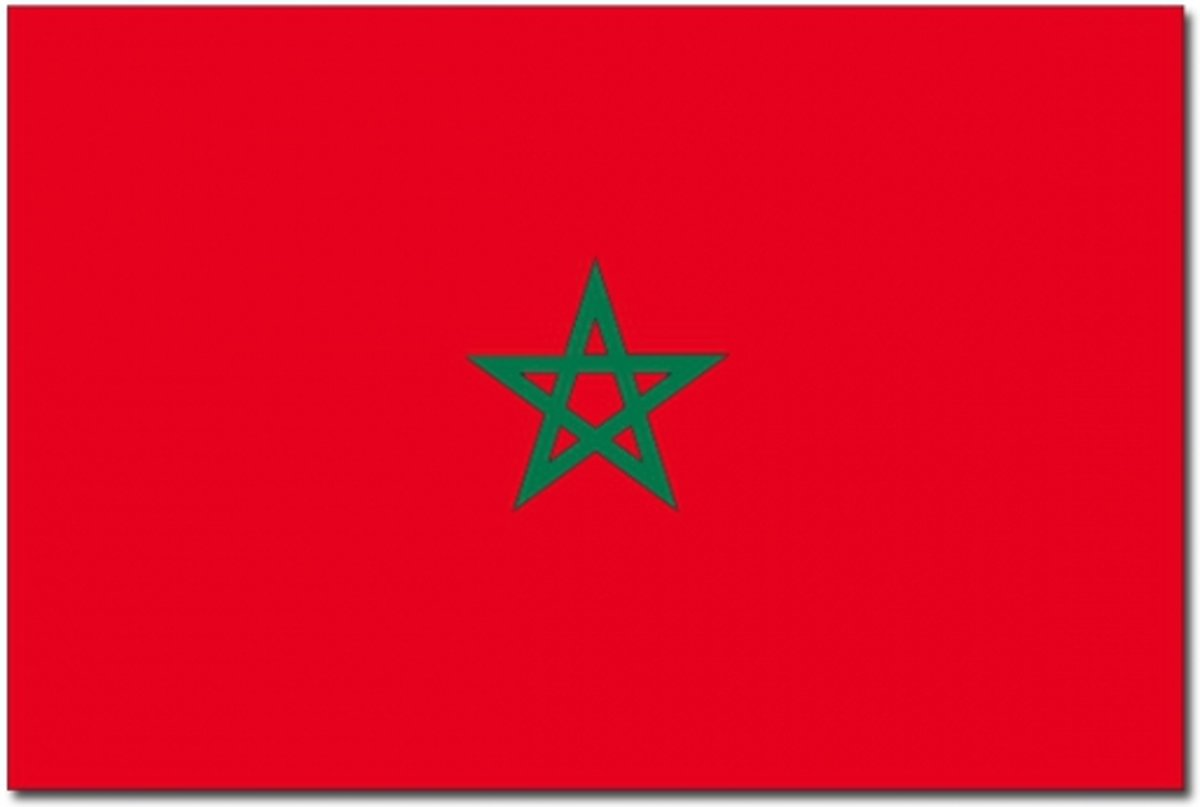 n 27 kleurplaten vlaggen