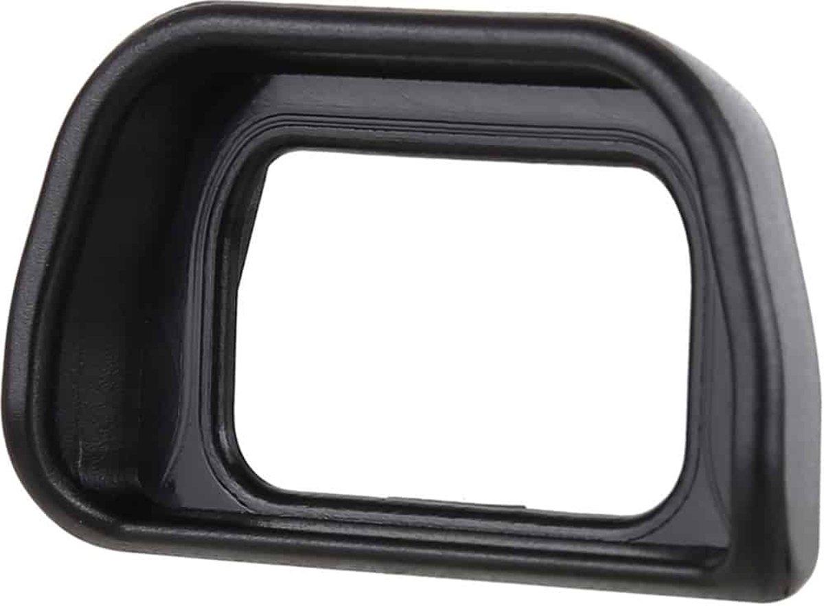 FDA-EP10 oogstuk-oogschelp voor Sony A6000 / A5000 / NEX-7 / NEX-6 / NEX-5-serie kopen