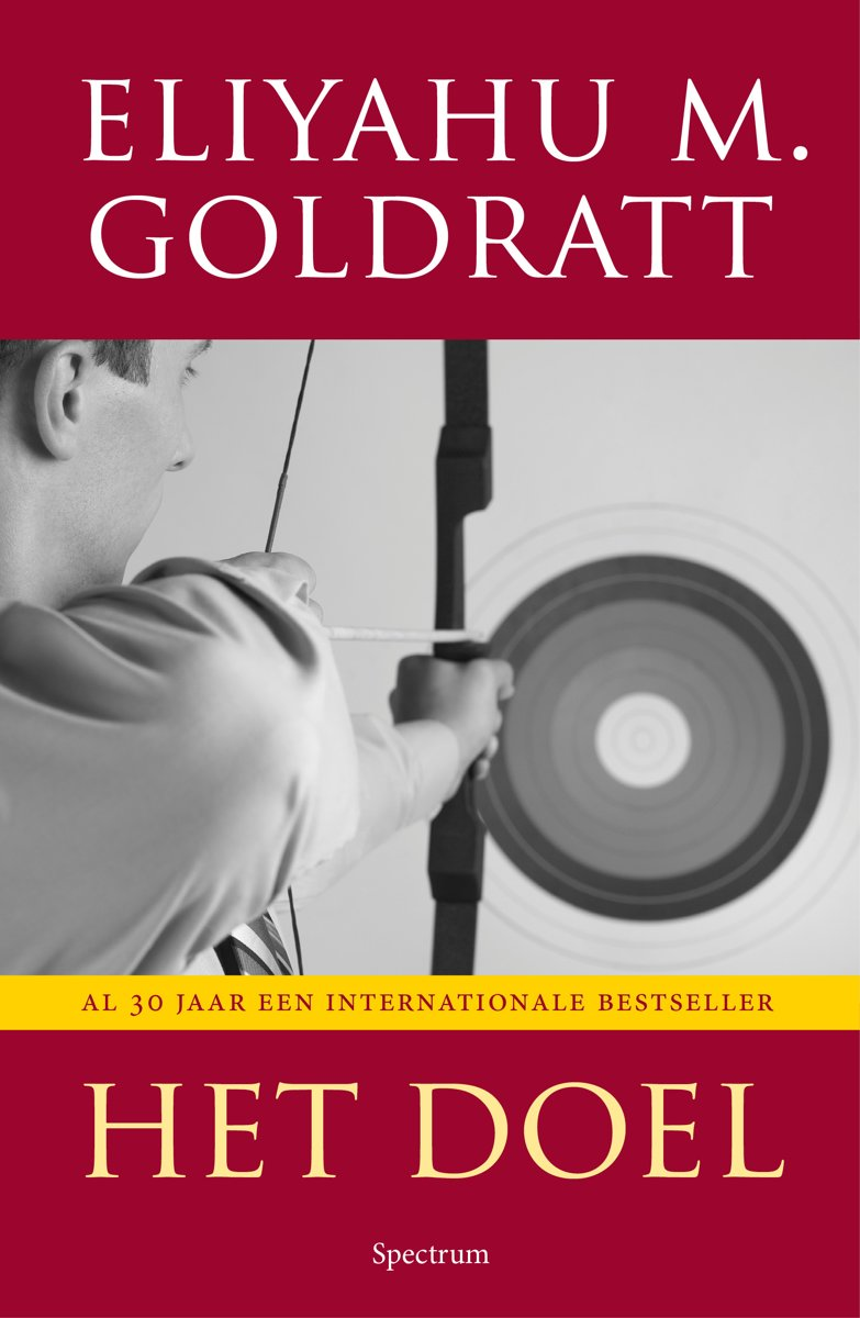 com het doel ebook epub met digital watermerk eliyahu m com het doel ebook epub met digital watermerk eliyahu m goldratt j cox 9789000310