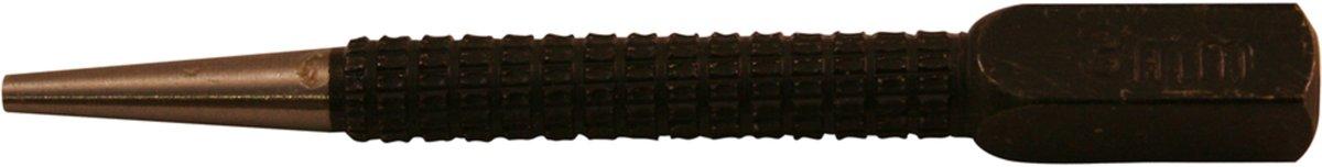 Skandia Drevels - 3 mm kopen
