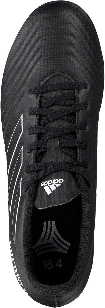 Adidas Performance Voetbalschoenen Predator Tango 18.4 TF CP9272