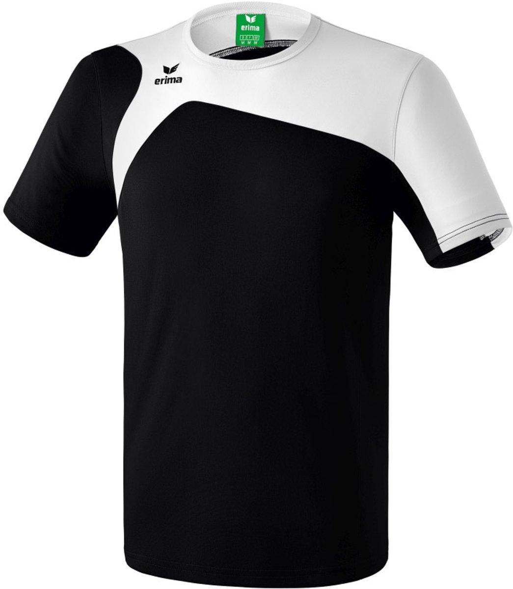 Erima Kinder Scorer Line Training T-Shirt