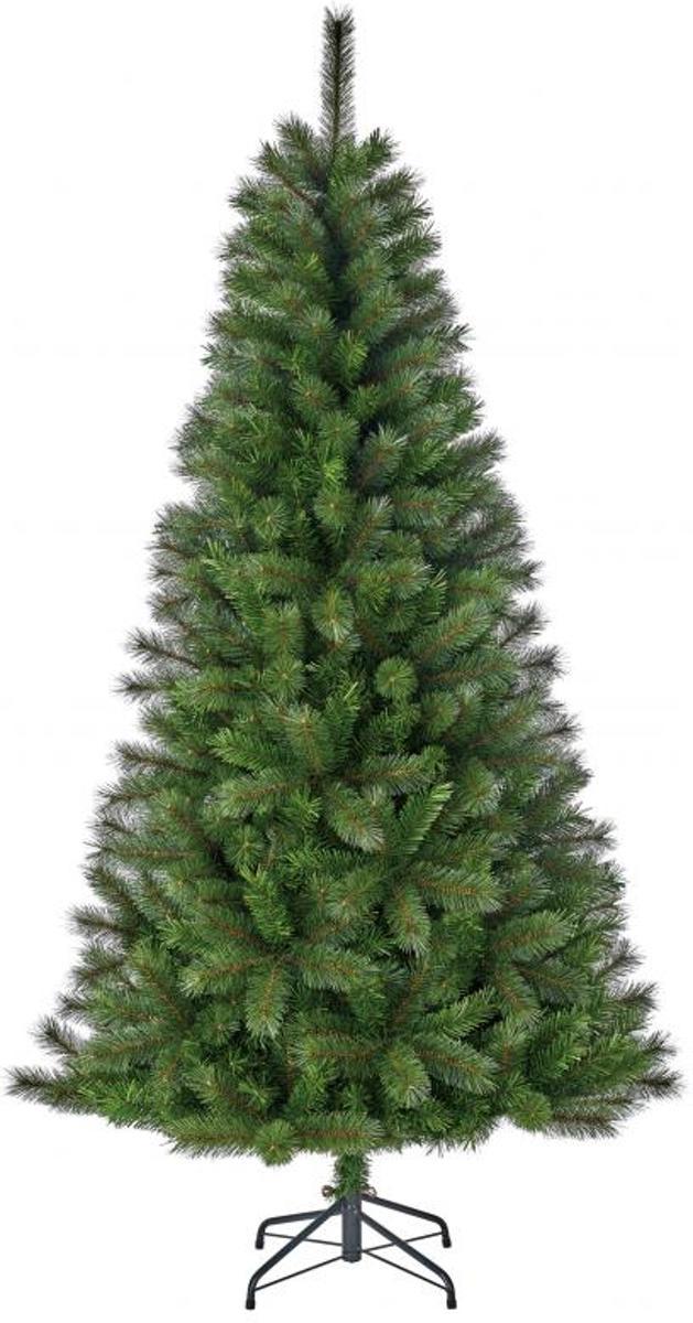 Black Box kerstboom Medford - 185 cm kopen