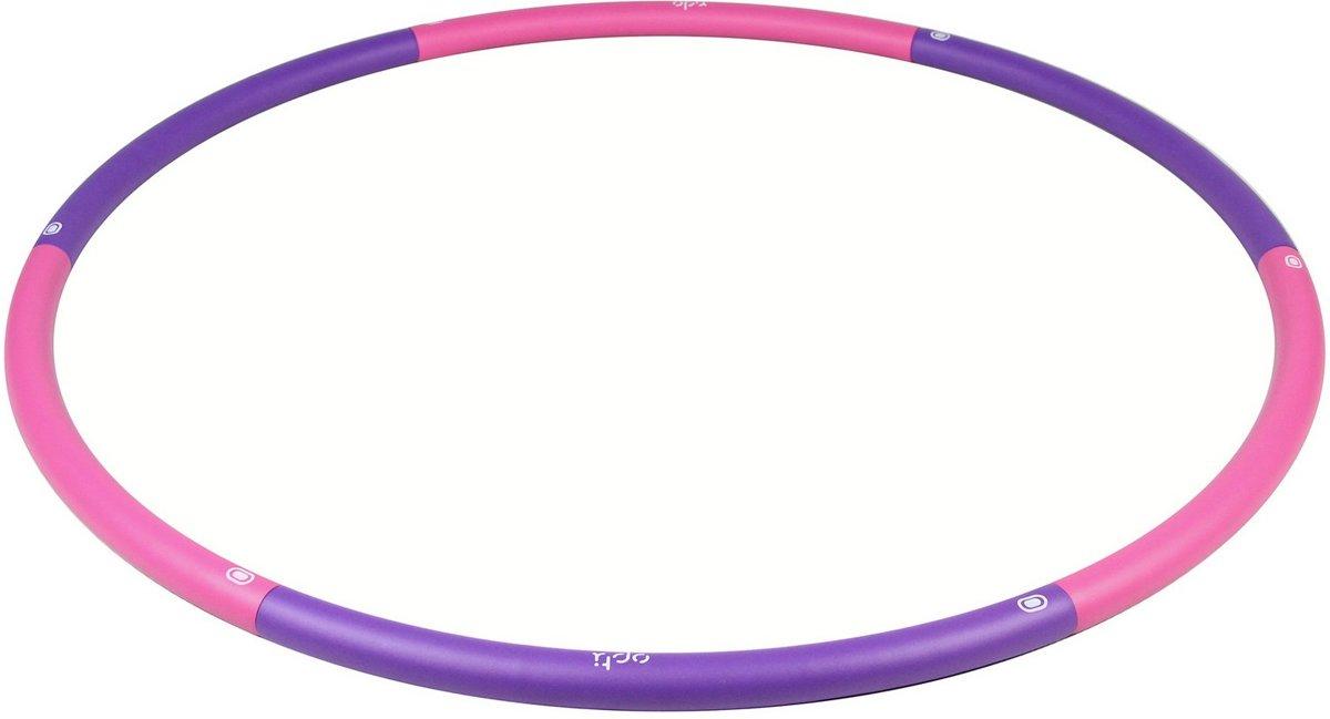 Fitness Hoela Hoep | weight hoop | Training hoelahoep kopen