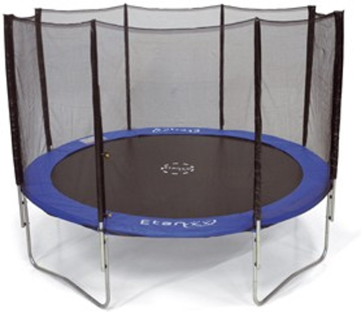 Etan Classic 12 Combi trampoline + veiligheidsnet