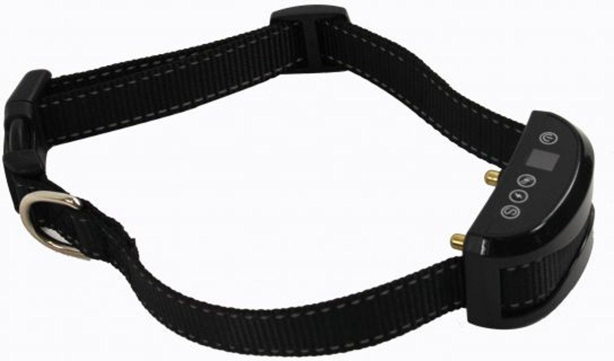 Blafband 3 standen deluxe usb oplaadbaar  - 15 tot 60kg kopen