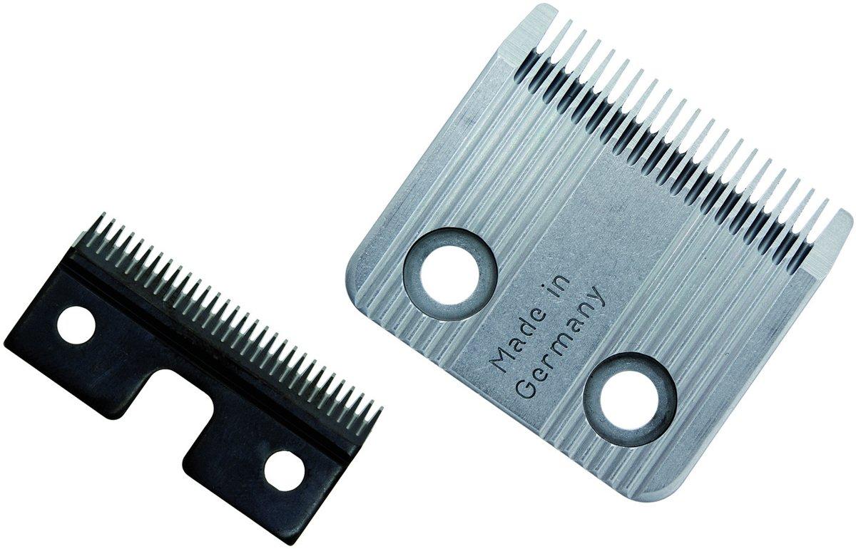 Moser Conditioner Mos Snijmes Type v 8 Rex 123 kopen